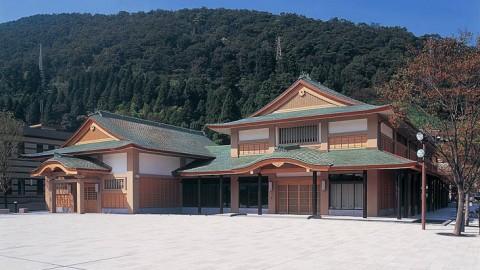 2泊3日 加賀温泉郷総湯巡り、絶景紅葉、絶品「加能かに」の旅