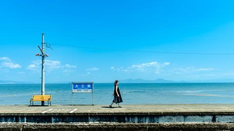 2泊3しまてつカフェトレインで行く島原、雲仙温泉と長崎宿泊プラン